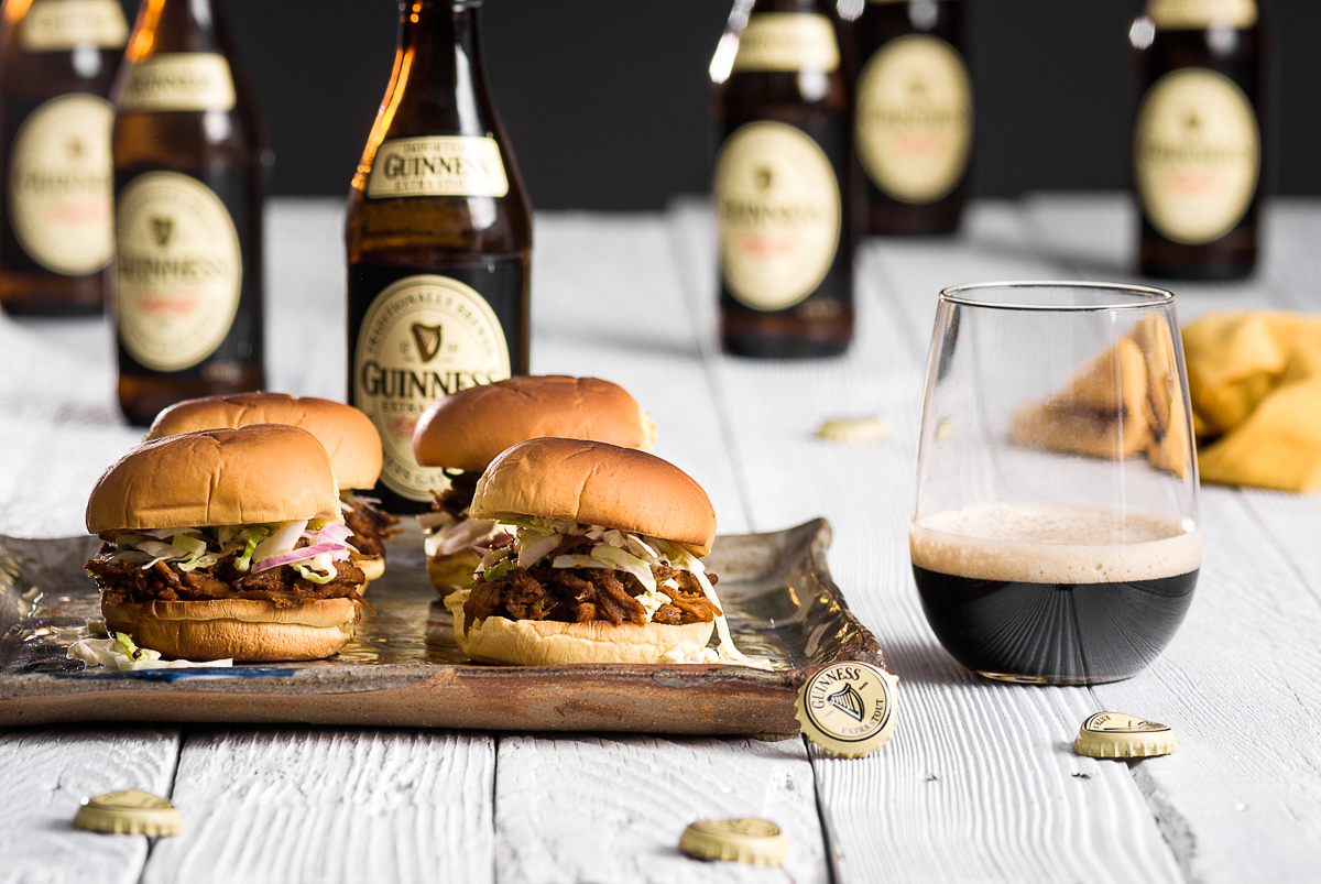 Guiness-Pulled-Pork-Sliders-With-a-Creamy-Dijon-Slaw