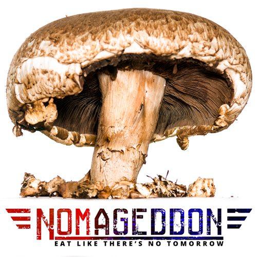 Nomageddon