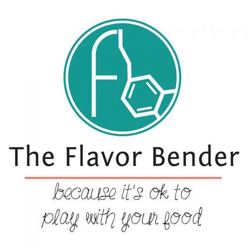 The Flavor Bender