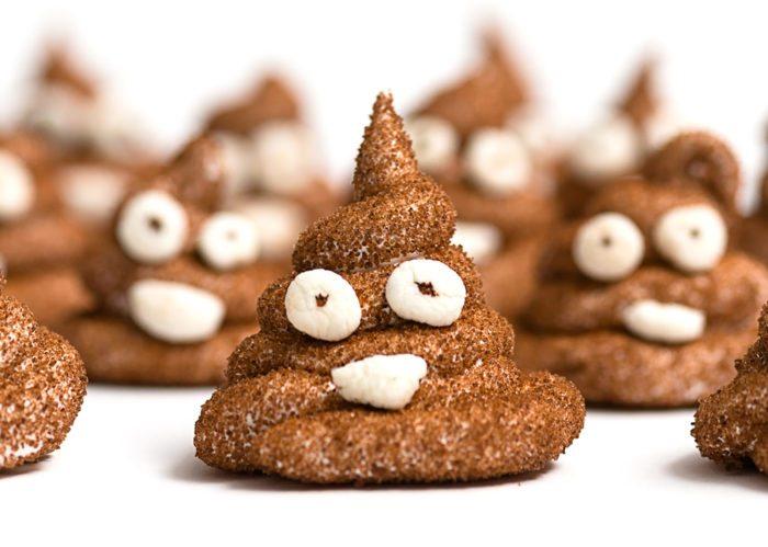 Poop Peepa