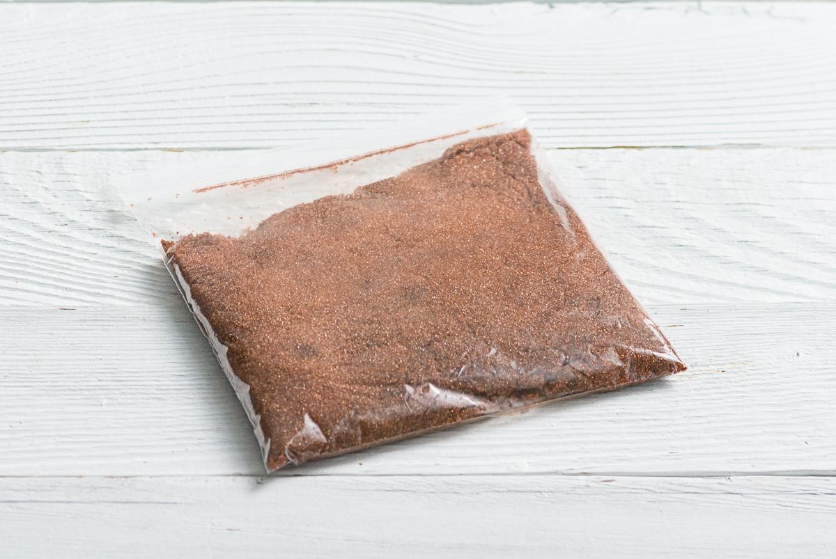 Poop-Sugar