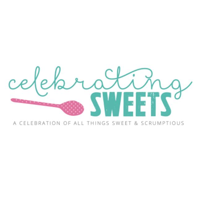 Celebrating Sweets