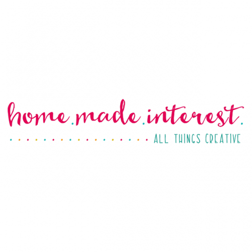 Home Made Interest