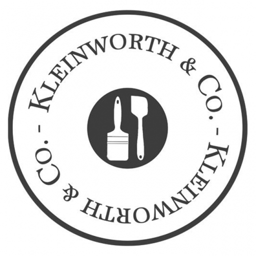 Kleinworth & Co