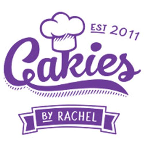 Cakies HQ