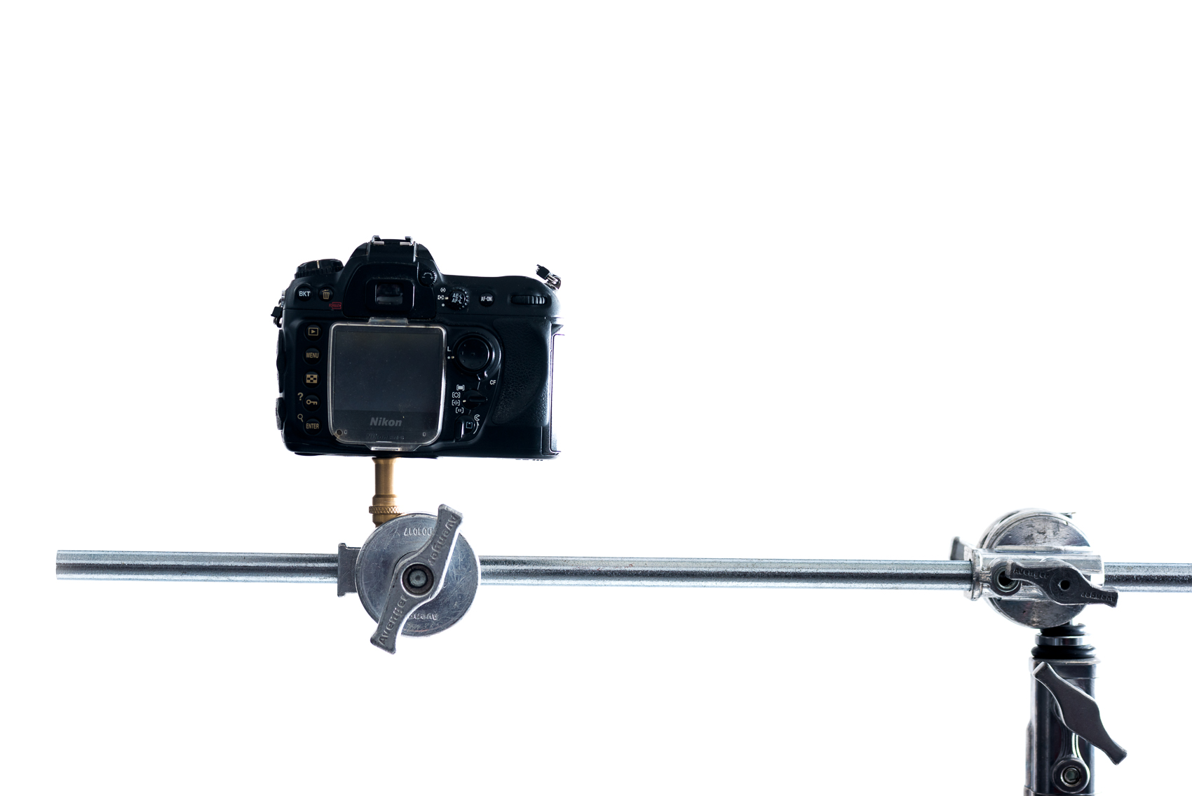 camera-mounted-on-c-stand