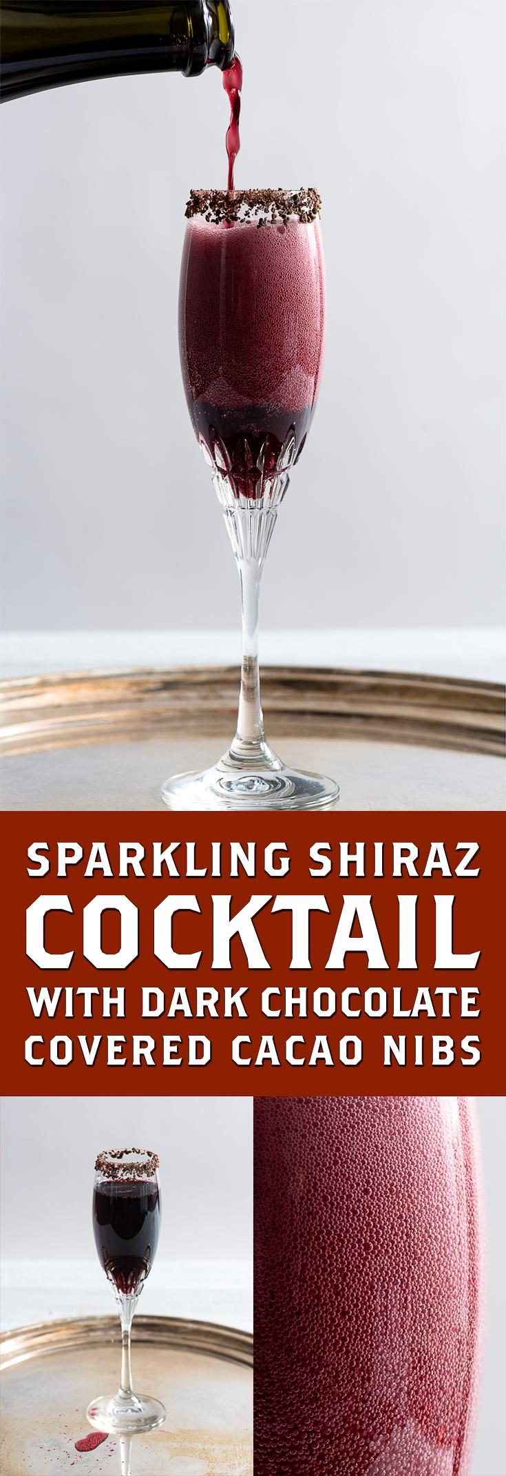 Sparkling-Shiraz-Cacao-Nib-Cocktail-pin