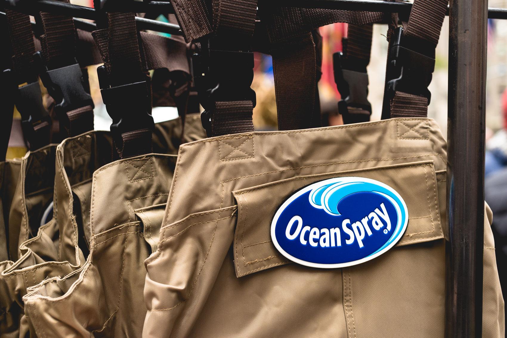 Ocean Spray Ask Cranma