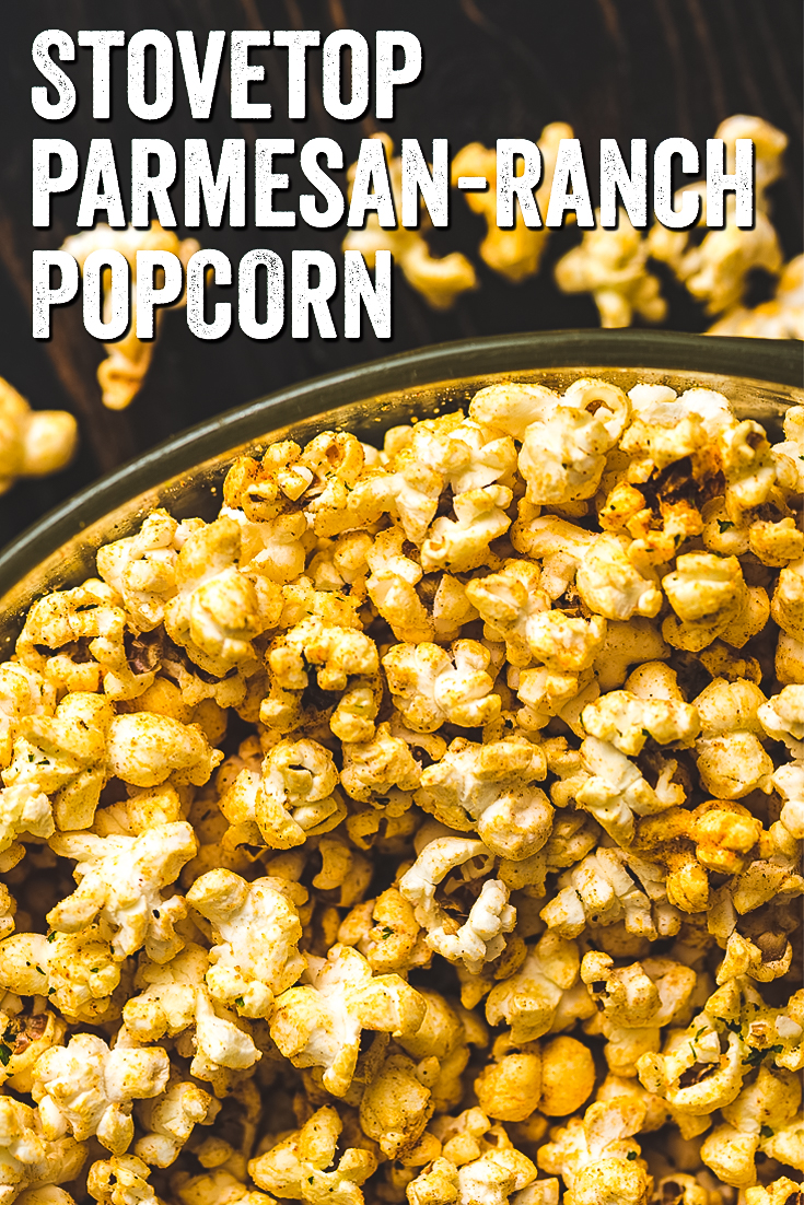 Stovetop Popcorn, #HealthySnack, The Dude Diet, #Popcorn, Snack, Gluten Free Snack